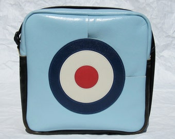 Mod Flight Bag (number 00038)