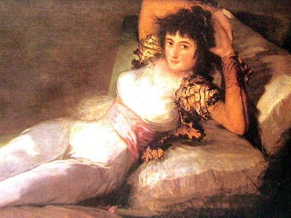 Goya maja pics 100