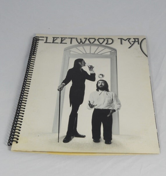fleetwood macrame fleetwood mac quot fleetwood mac quot original record album cover 6541