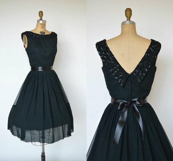 Party dress rentals dallas tx eligent prom dresses for Wedding dresses for rent dallas tx