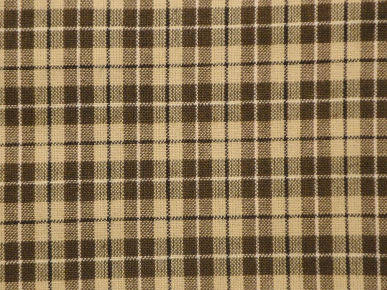 123Stitch.com - Cross Stitch, Fabric, Floss, Quilting ...
