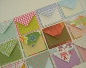 Mini envelopes * Note Cards * Note Card Set * Gift Set * Mini cards * Love Cards