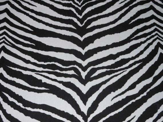 Tiger stripes black and white images - Tiger stripes black and white ...