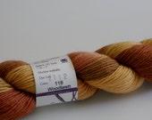 Lorna's Laces Shepherd Sock Yarn