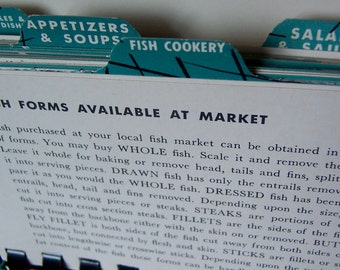 from nets to you fish recipes