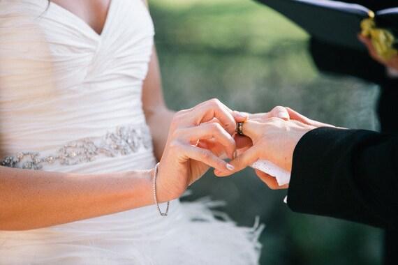 Statement Bridal Sash, Art Deco Gatsby Wedding, Victorian Dress Jewelry, Swarovski Rhinestone Belt, MEREDITH