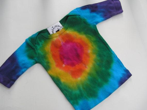 https://www.etsy.com/listing/159859723/baby-tie-dye-lap-t-shirt-long-sleeve