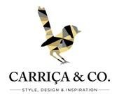 Logo,  Business Cards, Banner, Sticker, Label, Avatar, Letterhead Design, Envelope, Logo Design, Custom Logo, Logo, Photography Logo