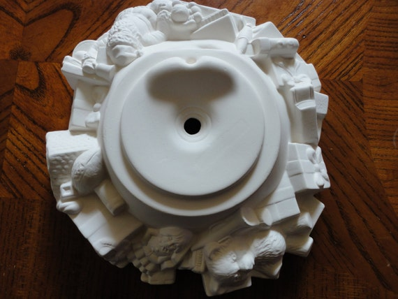 100+ Tree Ceramic Bisque Halloween – yasminroohi