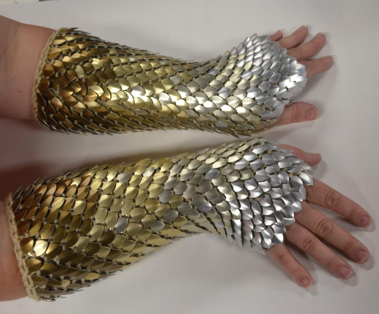 Golden dragon scale armor dragon nest sea gold seller philippines