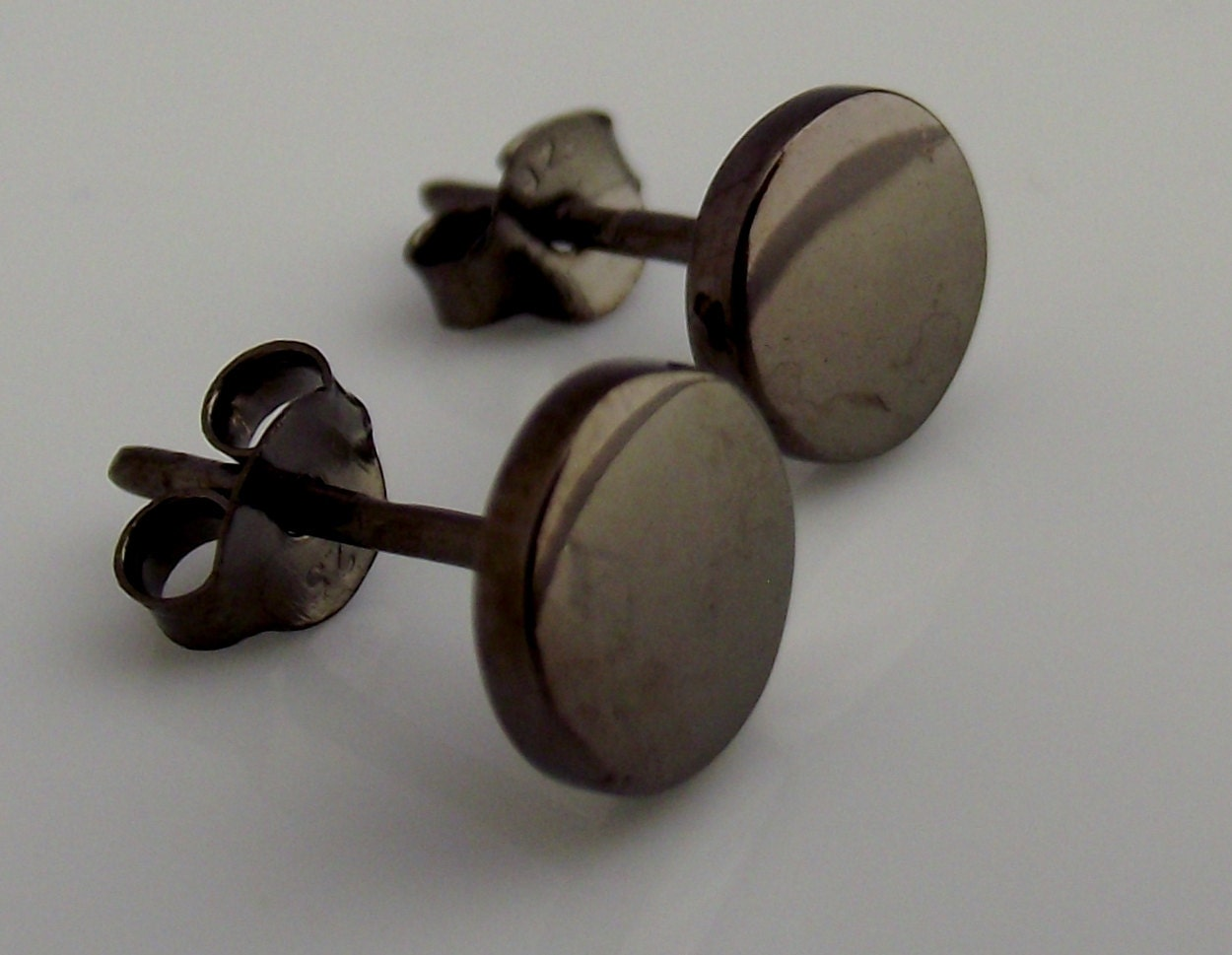 mens-earrings-etsy