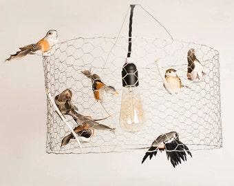birdcage pendant light pendant light fixture hanging birdcage light chandelier birdcage hanging birdcage lamp birdcage pendant lamp