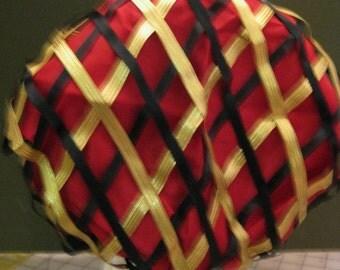 Renaissance or Victorian Hairnet