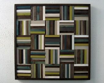 Home and Living, Sculpture, Wood, Art, Wood Wall Art, Rustic Wall Art