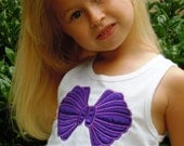 Ariel The Little Mermaid clamshell tee shirt or tank top only