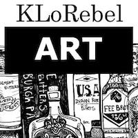KloRebel