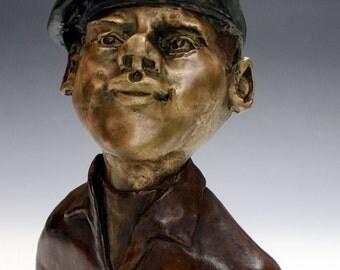 fine art sculpture canadian sculpturebronze art statues  foundry sculpture statue carving bronze sculpture fine art sculpture