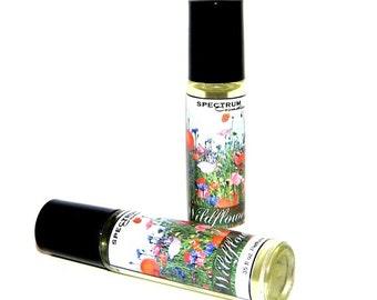 WILDFLOWERS Perfume