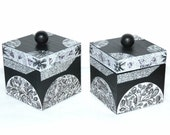 serendipity cube boxes