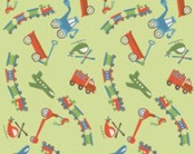 Popular Items For Kids Tablecloth On Etsy