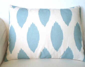 unique ikat lumbar pillows related items etsy