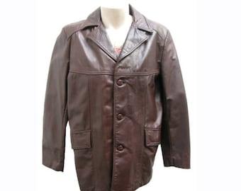 Black Denim Trench Coat | Coat Nj - Part 557