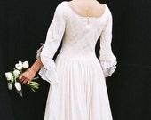 Princess Bride Gown