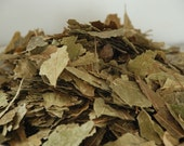 ORGANIC NEEM LEAVES - Moth protection - dried