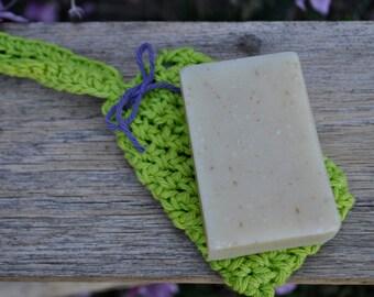 Super Soap Saver