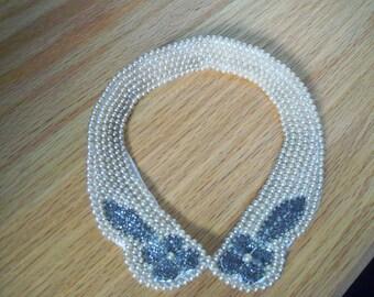 Ret Star Jewelry