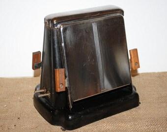 Turnover Toaster