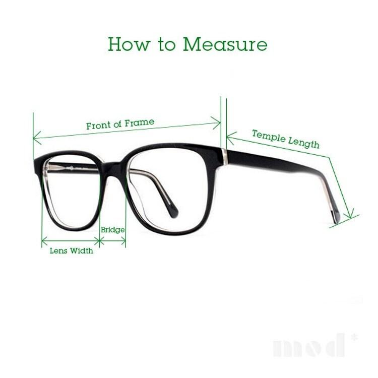 Jade Green Eyeglass Frames : Jade Green Round Vintage Eyeglasses : by MODvintageshop on ...