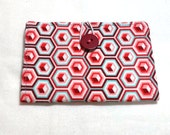 New Style Gift Card Credit Card Wallet Case