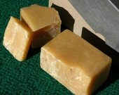 Bees Wax 8.4 oz or 238 grams Holts Beeswax