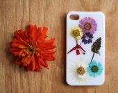 Let it Linger 4/4s iPhone Case