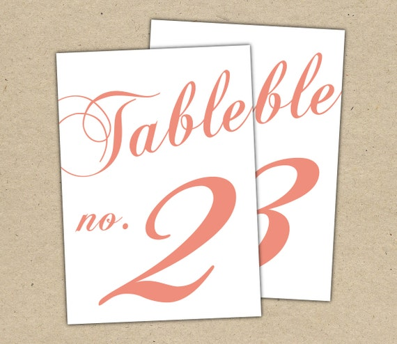 404 not found for Table numbers for wedding reception templates