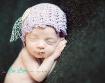 crochet hat patterns, hat crochet patterns, crochet pattern, baby girl hat patterns, crochet beanie patterns, photo prop patterns, beanies
