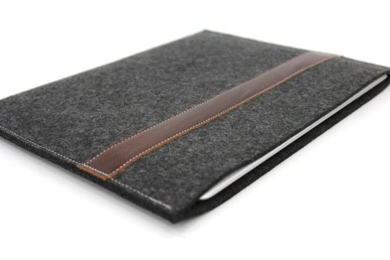 New MacBook Case MacBook Air 13 inch Laptop Sleeve 15 inch MacBook Case Apple MacBook Air 12.9 sleeve-
