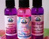 2 oz Perfume or Body Oil Spray. Concentrated & Long Lasting. Over 500 Scents Available, or Customize your own!