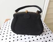 1960's Vintage handbag