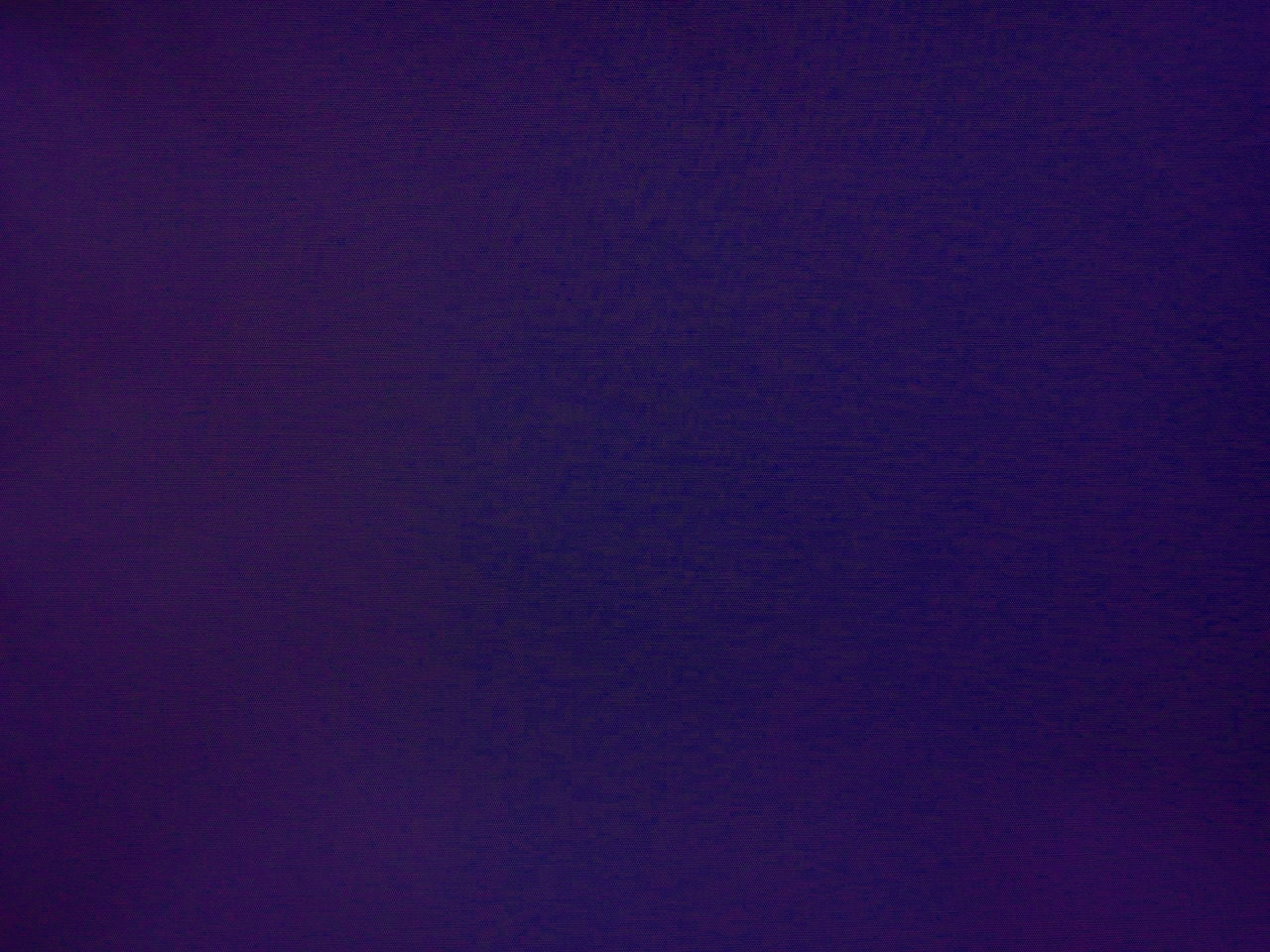 Dark Purple Navy Solid Color 1 2 Yard Pure Cotton Fabric