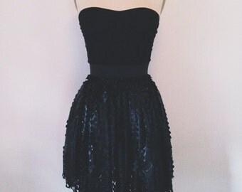 Women's Escape Skirt - Black
