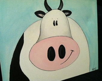 COW, PIG, SHEEP