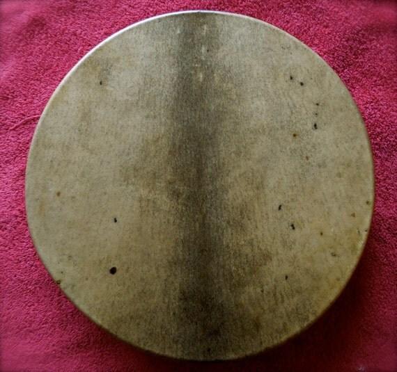 Shamanic drum 15 inch