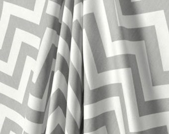 Grey And White Chevron Shower Curtain. Shower Curtain Grey White Chevron Zig Zag Size 72x72  Many Colors Covington Whimsy Paisley Multi Color