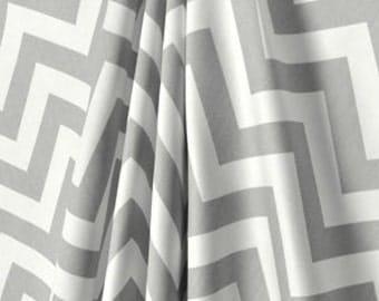 grey and white chevron shower curtain. Shower Curtain Grey White Chevron Zig Zag Size 72x72  Many Colors Navy Blue Starfish