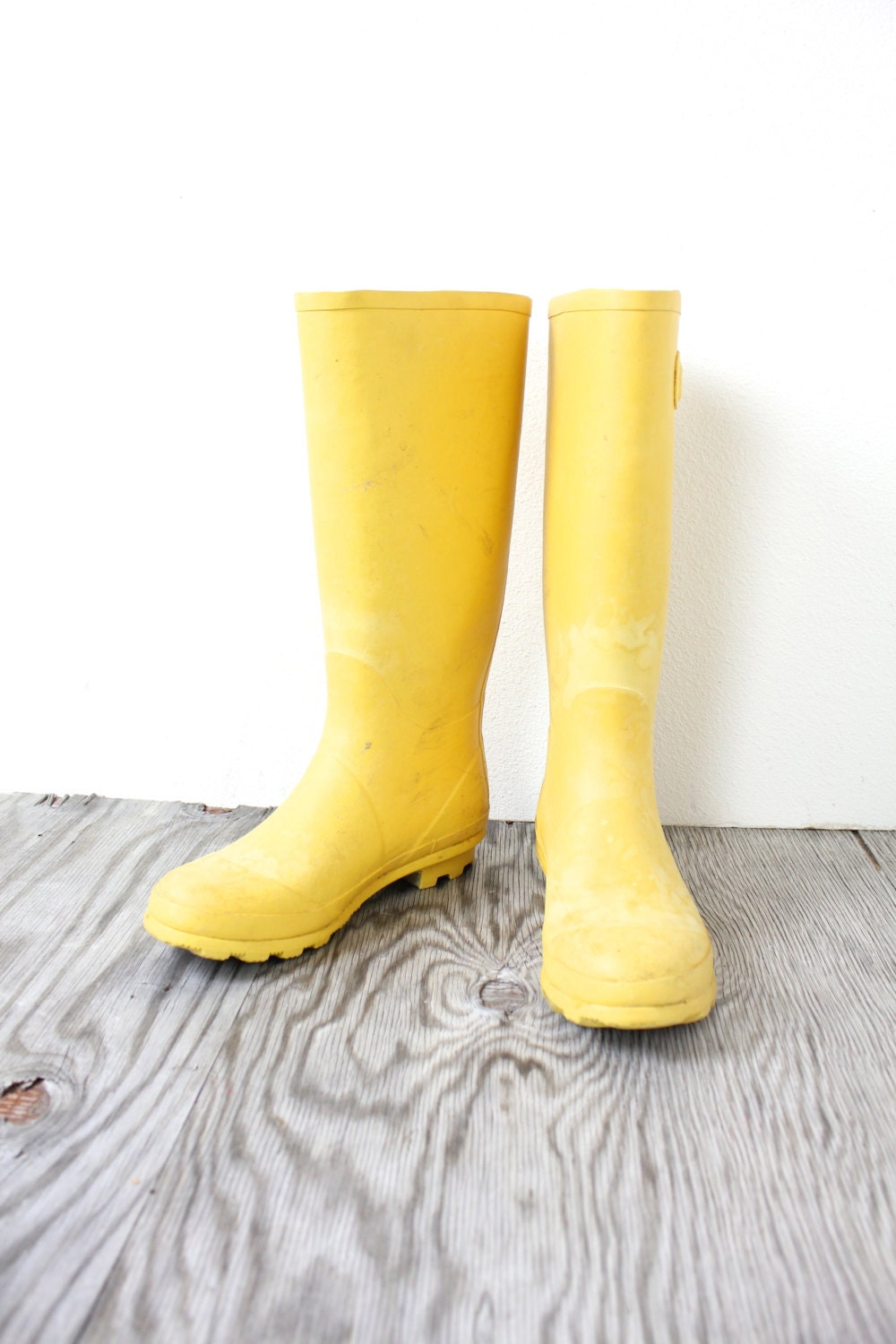 30 cool yellow rain boots womens shoes sobatapkcom