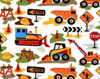 DIG IT CONSTRUCTION Vehicles from Michael Miller