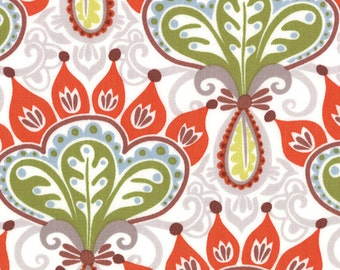 Fat Quarters ONLY - Autumn Serenade From Moda