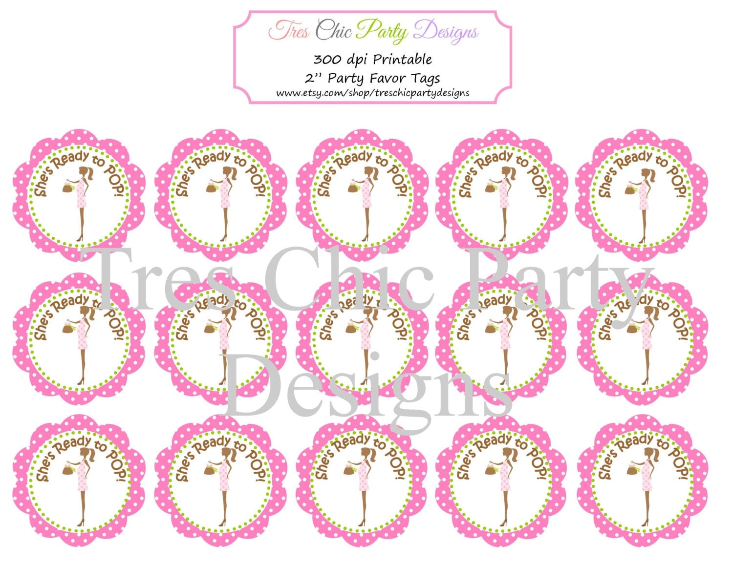 ready to pop stickers template - ready to pop tags about to pop tags ready to pop instant